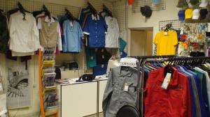 Магазины Спец Одежды